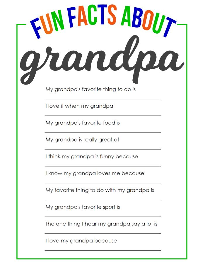 picture about Grandpa Birthday Card Printable referred to as grandpa birthday card printable -