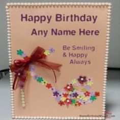 greeting card birthday with name ; 0b066d7ee20f4a823d59596fc097e4a5--birthday-greeting-card-birthday-greetings