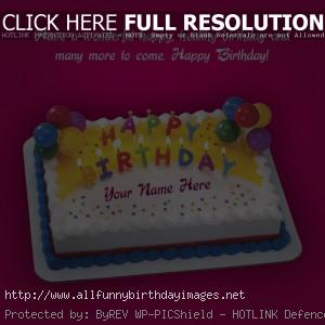 greeting card birthday with name ; Birthday-Greeting-Cards-with-Name-Editing-2