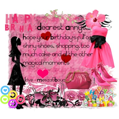 greeting card happy birthday my sister ; d5a4ec09a57f2853807d02cb6910c69e