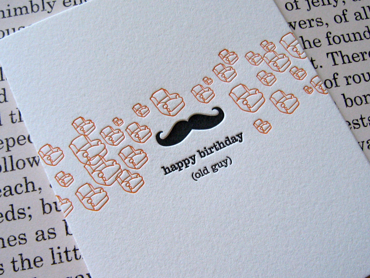 Boyfriends 18th Birthday Card Quotes Pinterest Cute Gifts