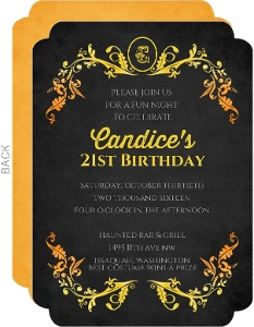 halloween birthday invitations with photo ; Halloween-birthday-invitations-to-inspire-you-how-to-create-the-birthday-invitation-with-the-best-way-1