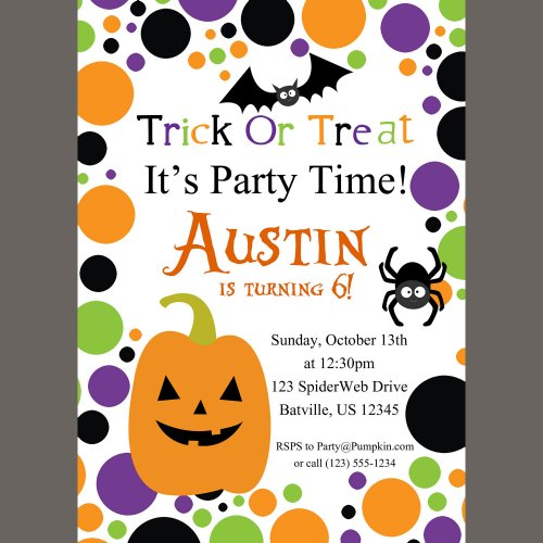 halloween birthday invitations with photo ; Halloween-birthday-party-invitations-to-get-ideas-how-to-make-your-own-party-invitation-design-15