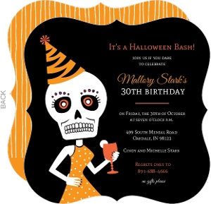 halloween birthday invitations with photo ; halloween-30th-birthday-bash-invitation_144625_205262_0_big_bracket