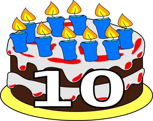 happy 10th birthday clipart ; 99205d1430978101-happy-10th-birthday-ef-image