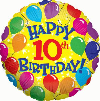 happy 10th birthday clipart ; happy-10th-birthday-clipart-1