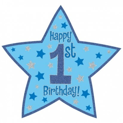 happy 1st birthday clipart ; 905674267-fancy-number-1-free-cliparts-all-used-for-free-jxafit-clipart