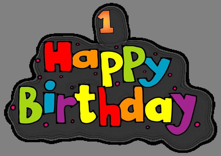 happy 1st birthday clipart ; Happy-Birthday-Images-Clipart-for-1st-Birthday-Download