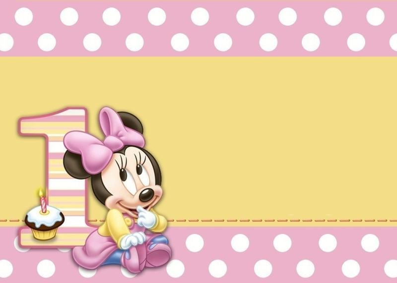 happy 1st birthday clipart ; baby-minnie-mouse-1st-birthday-clipart-apple-mouse-first-clipart-3