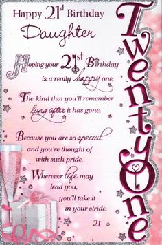 happy 21st birthday images for her ; 0ffc7f6a9b5197ca870125875438ac35--happy-birthday-daughter-happy-st-birthday-quotes-for-her