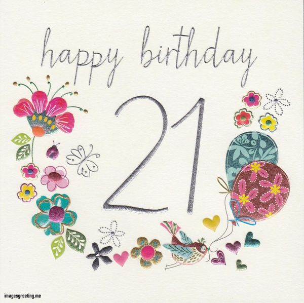 happy 21st birthday images for her ; 22-Happy-21st-Birthday-Images-for-Her