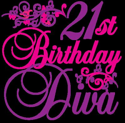 happy 21st birthday images for her ; 46aa4fc8e2f5a775a99415b84197202f