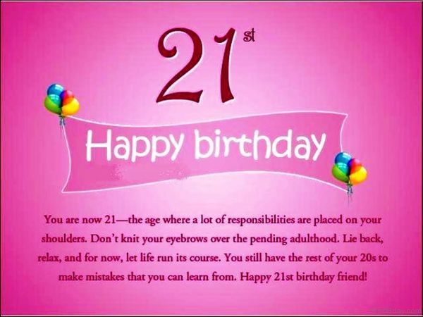 happy 21st birthday images for her ; Best-Ideas-of-Happy-21st-Birthday-Images-for-Her-4