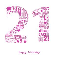 happy 21st birthday images for her ; d02dbad4c6f0d790b7818f6124837881--happy-st-birthday-quotes-for-her-happy-birthday