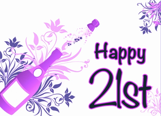 happy 21st birthday images for her ; happy-21st-birthday-wishes-awesome-happy-21st-birthday-for-her-of-happy-21st-birthday-wishes