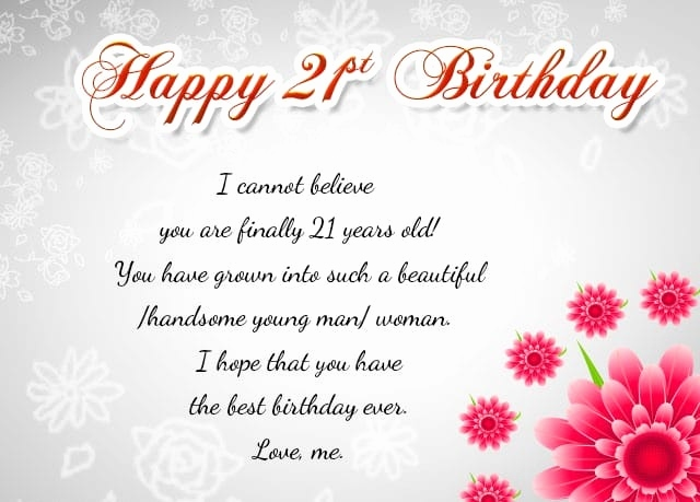 happy 21st birthday images for her ; what-to-write-21st-birthday-card-lovely-happy-21-birthday-21st-birthday-for-her-of-what-to-write-21st-birthday-card