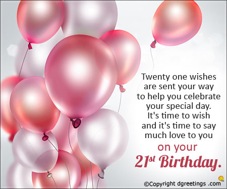 happy 21st birthday quotes ; 21st-birthday-cards1