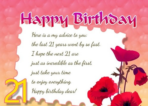 happy 21st birthday quotes ; 21st-birthday-quotes-and-wishes-wishesgreeting-artistic-happy-21st-birthday-wishes-to-my-daughter