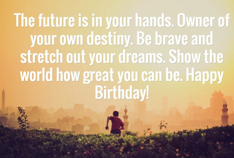 happy 21st birthday quotes ; 21st-birthday-wishes-and-quotes-1
