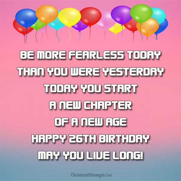 happy 26th birthday images ; Happy-26th-birthday-messages