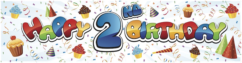 happy 2nd birthday banner ; 2nd%2520birthday%2520banner%2520;%2520Happy-2nd-Birthday