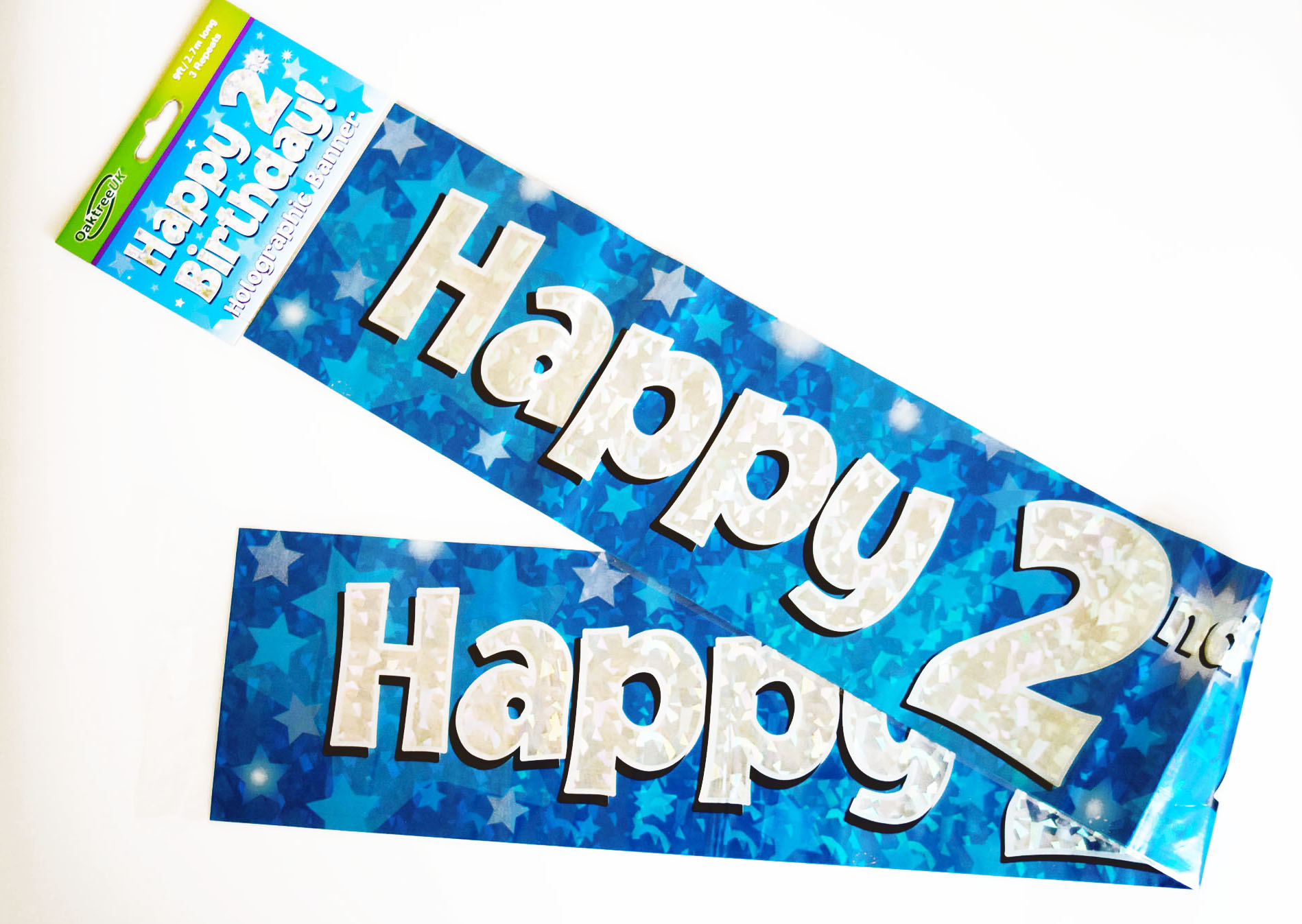 happy 2nd birthday banner ; dsc_0380_1_1