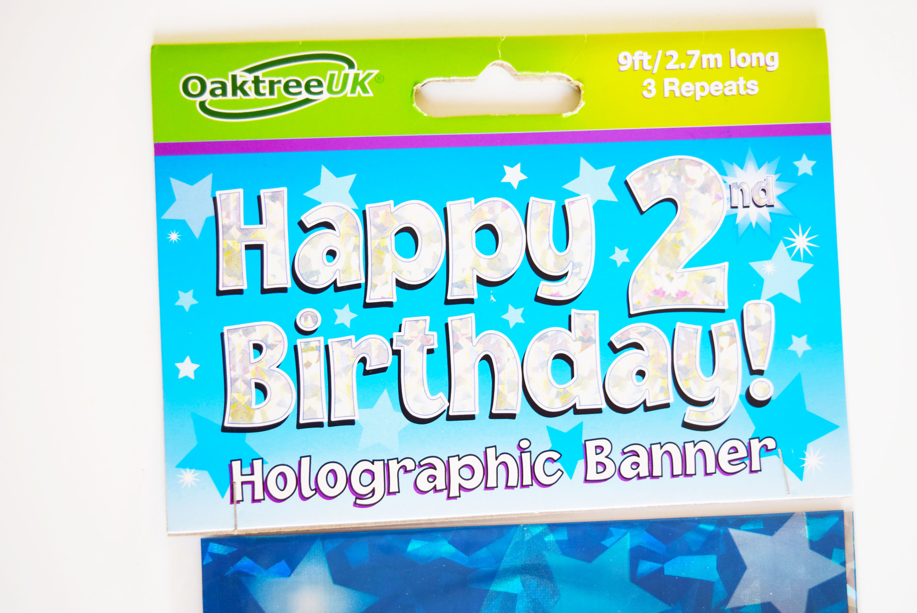 happy 2nd birthday banner ; dsc_0382_1_1