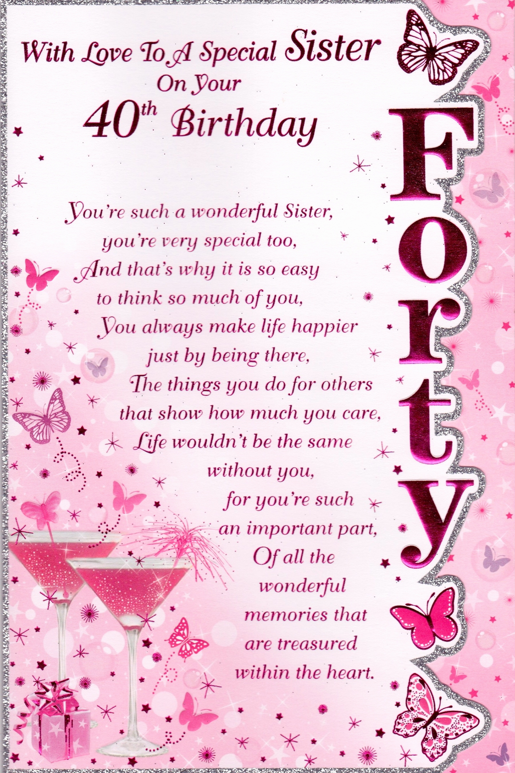 happy 40th birthday quotes ; 40-year-old-birthday-jokes-for-cards-best-of-happiness-quotes-glamorous-happy-40th-birthday-quotes-happy-40th-of-40-year-old-birthday-jokes-for-cards