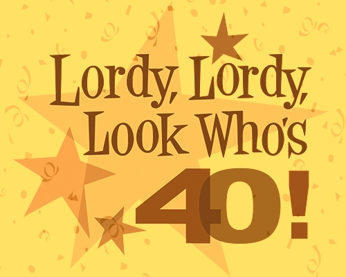 happy 40th birthday quotes ; birthday-messages-for-friend