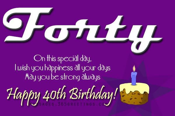 happy 40th birthday wishes ; 40th-birthday-quotes-funny-and-birthday-greeting-card-88-also-expensive-happy-40th-birthday-quotes