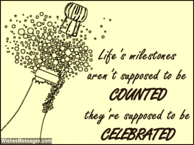 happy 40th birthday wishes ; sweet-40th-birthday-greeting-card-wishes-motivational