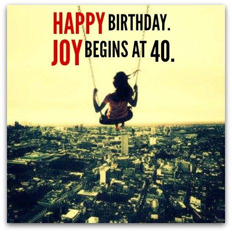 happy 40th birthday wishes ; x40th-birthday-wishes2A