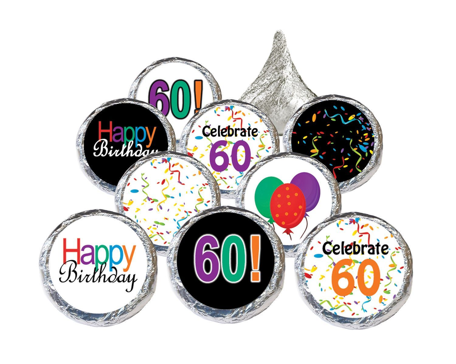 happy 60th birthday stickers ; aeb202510505959789a856481ee8608f