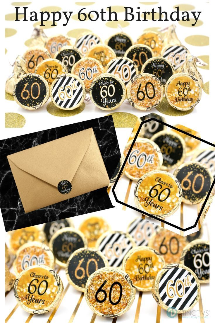 happy 60th birthday stickers ; ccf616639ffe335ea4c79f1d1740f288