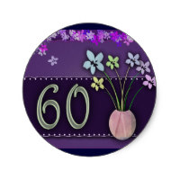 happy 60th birthday stickers ; happy_60th_birthday_classic_round_sticker-rdd27020efed146ff97a48c31c0627297_v9waf_8byvr_200