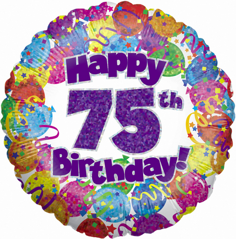 happy 75th birthday banner ; 06514481a4c355b3b2eb4f47c3a2f7f9