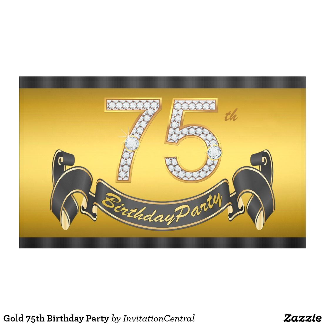 happy 75th birthday banner ; d2fb5ebdc5c2ef4664e31fb8c2f212b3