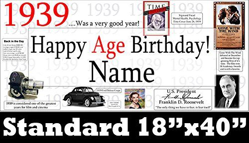 happy 75th birthday banner ; e4992eacd92ca1e1a23522fe500faf2a