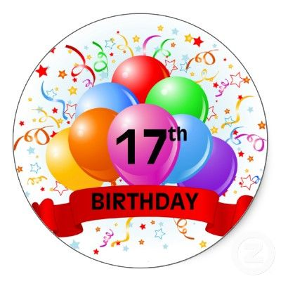 happy 75th birthday clipart ; 2c108403e09b48e07998c1af1d5e36c8--round-stickers-birthday-banners