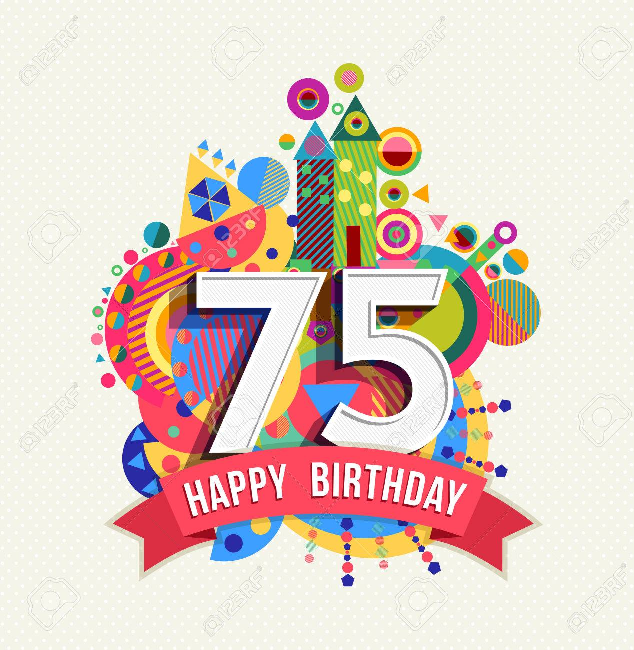happy 75th birthday clipart ; 51067476-happy-birthday-seventy-five-75-year-fun-celebration-greeting-card-with-number-text-label-and-colorfu