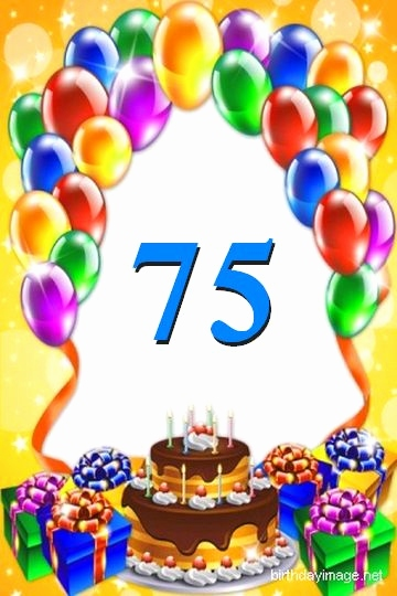 happy 75th birthday clipart ; 75th-birthday-quotes-unique-75th-birthday-wishes-happy-birthday-of-75th-birthday-quotes
