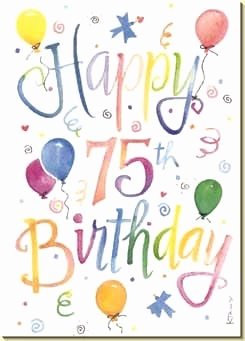 happy 75th birthday clipart ; happy-75th-birthday-cards-beautiful-75th-birthday-clipart-china-cps-of-happy-75th-birthday-cards