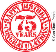 happy 75th birthday clipart ; happy-birthday-75-years-grunge-rubber-stamp-vector-illustration-clipart-vector_csp18645450