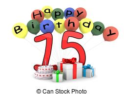 happy 75th birthday clipart ; some-ballons-with-lettering-happy-birthday-and-a-big-number-as-the-age-und-some-items-before-clip-art_csp16816622