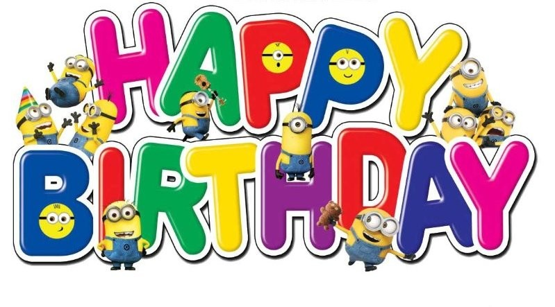 happy b day poster ; minions_happy_bday_poster