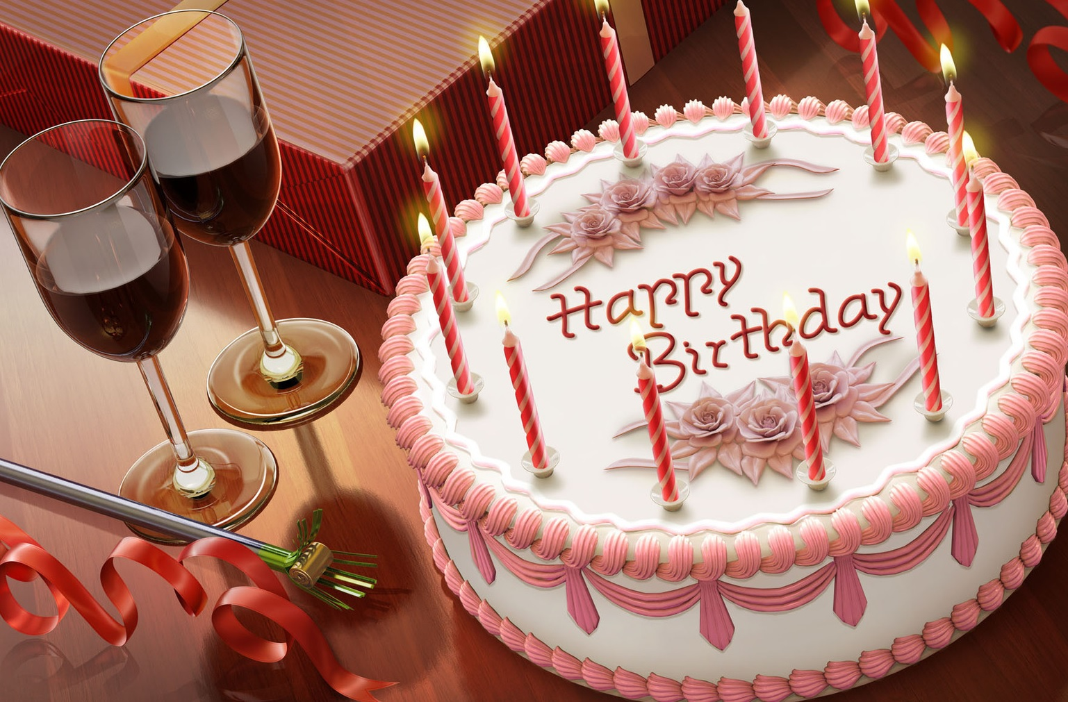 happy bday image download ; Free_happy_birthday_images_download1