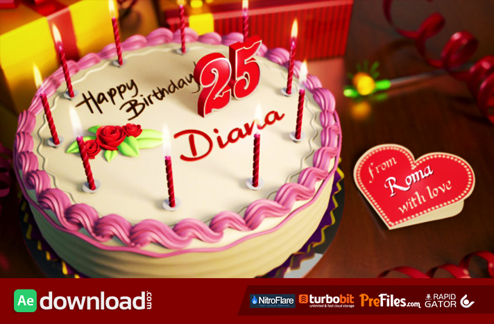 happy bday image download ; Happy-Birthday-videohive-Free-Download-After-Effects-Templates