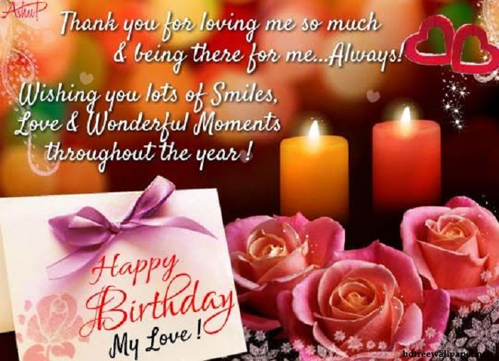 happy bday image download ; Happy-birthday-E-cards-download