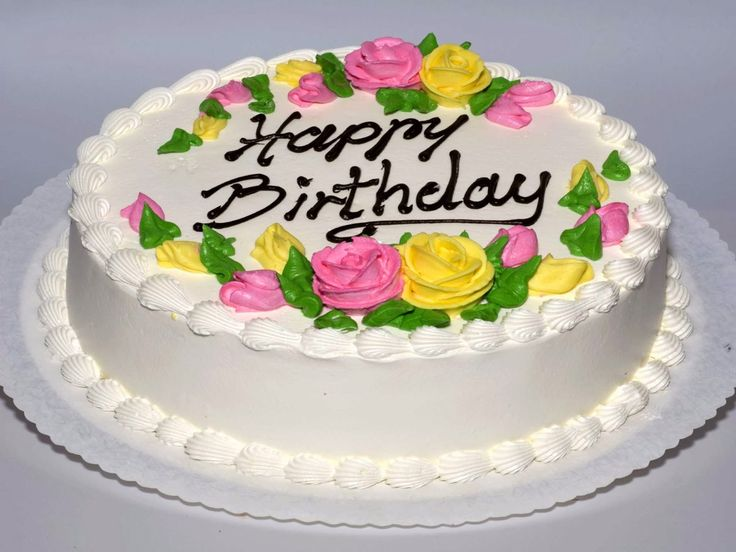 happy bday image download ; birthday-cake-images-free-download-happy-birthday-cakes-pictures-download-happy-birthday-greetings-free-download-cake-white-cream-with-yellow-and-pink-flowers