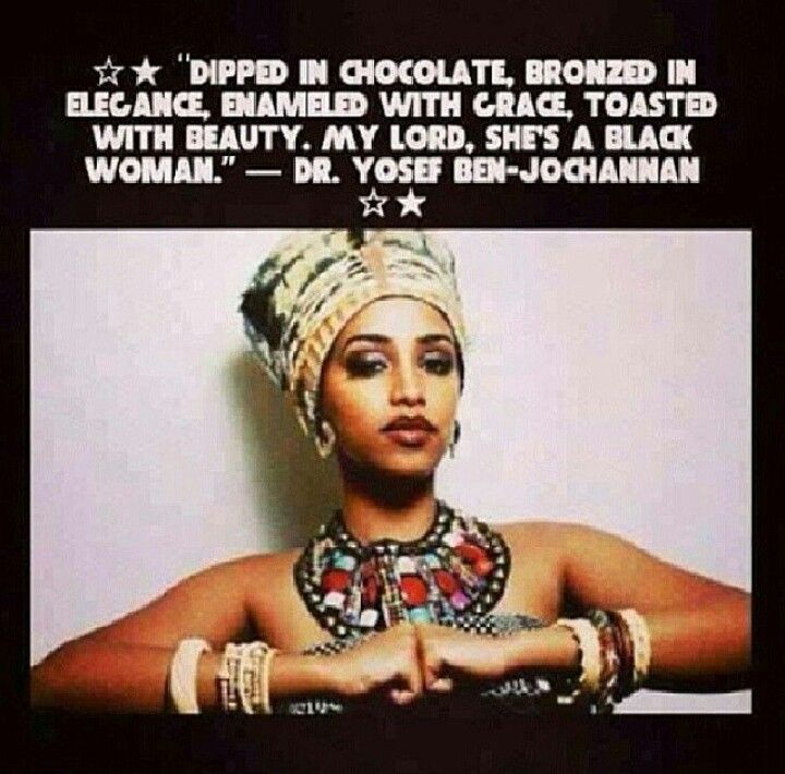 happy birthday african queen ; Dipped-in-chocolate-bronzed-in-elegance-enemeled-with-grace